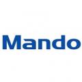 ماندو